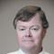 Dr. John W. Peterson, MD
