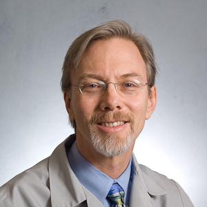 Dr. Stephen Tassler, MD - Northbrook, IL - Family Medicine