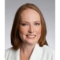 Dr. Lisa Beck Helwig, DO - Lebanon, PA - undefined