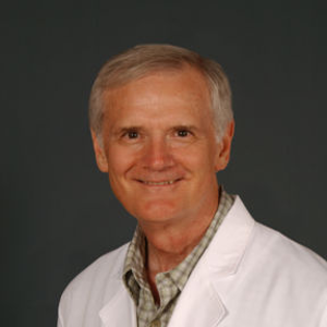 Dr. James W. Davis, MD