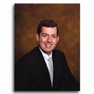 Dr. Robert W. Lowe, MD