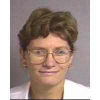 Dr. Elizabeth Somerset, MD - Roseville, MI - undefined