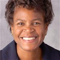 Dr. Celeste Spillane, MD - Vallejo, CA - undefined