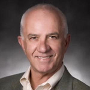 Dr. Jesse F. Sanderson, MD