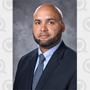 Dr. Jared R. Thomas, MD