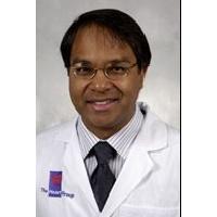 Dr. Stephen Klautky, MD - Barberton, OH - undefined