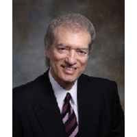 Dr. Ralph Mancini, MD - Sugar Land, TX - undefined