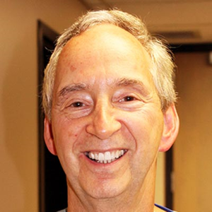 Dr. Stephen P. Moore, DDS