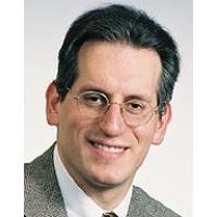 Dr. Brett Gilbert, DO - Wynnewood, PA - undefined
