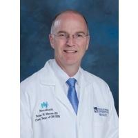 Dr. Brian Mercer, MD - Cleveland, OH - undefined