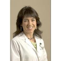Dr. Helen Bronte-Stewart, MD - Stanford, CA - undefined