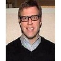 Dr. Erik Modlo, MD - Cleveland, OH - undefined