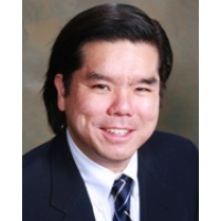Dr. Michael Yun, MD - Silver Spring, MD - undefined