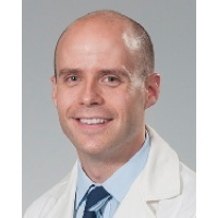 Dr. Todd Sanderson, MD - New Orleans, LA - undefined