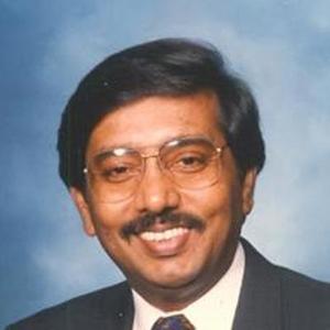 Dr. Khaja M. Zaki, MD