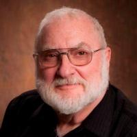 Dr. Gilbert Kasirsky, DO - Southampton, PA - undefined