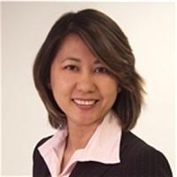 Dr. Maria Quintos-Alagheband, MD - Mineola, NY - undefined