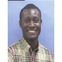 Dr. Frank Akwaa, MD - Rochester, NY - undefined