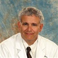 Dr. Alan Smuckler, MD - Alcoa, TN - undefined