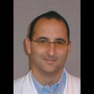 Dr. Kenneth M. Kernen, MD