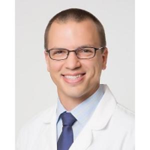 Jeremiah C. Boles, MD