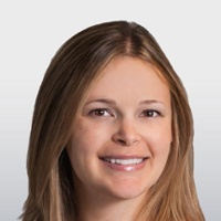 Dr. Megan Gillem, DO - Flower Mound, TX - undefined