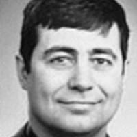 Dr. Michael Mazzone, MD - Waukesha, WI - undefined