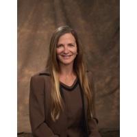 Dr. Martha Van Duyne, MD - Reno, NV - undefined