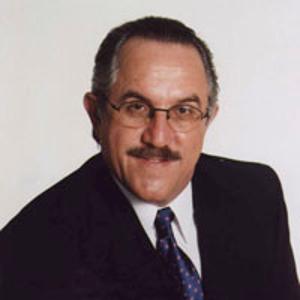 Dr. Marcos Szeinfeld, MD