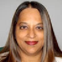 Dr. Misha Garg, MD - Chicago, IL - undefined