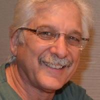 Dr. Steven Rosenstein, DMD - Miami, FL - undefined
