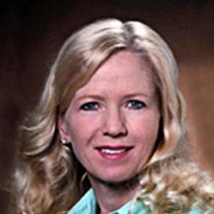 Dr. Jennifer M. Kurtin, DO