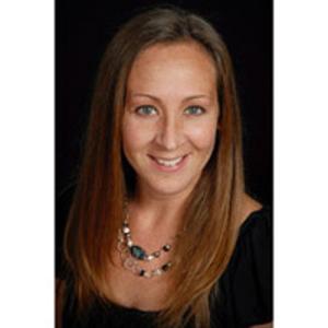 Dr. Meghan A. Nichols, MD
