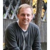 Dr. James McDowell, DDS - San Rafael, CA - Dentist