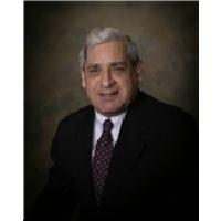 Dr. Jorge Tello, MD - Dorchester Center, MA - undefined