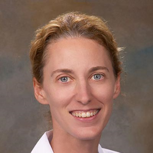 Dr. C M. Tirone, MD