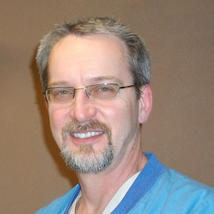 Gregory D. Tuttle, DDS