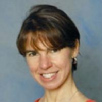 Dr. Denise Kearney, MD - Darien, CT - undefined