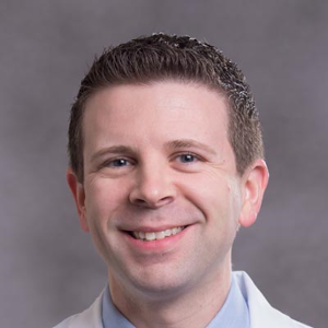 Dr. Scott S. Rosen, MD