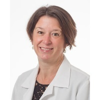 Dr. Susan Moore, MD - Raleigh, NC - undefined