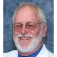 Dr. Russell Vaughan, MD - Roseville, CA - undefined