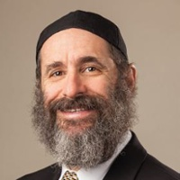 Dr. Howard Saul, DO - Willingboro, NJ - Gynecologic Oncology