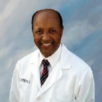 Dr. Zewdu Gebreyes, MD - Arcadia, CA - undefined