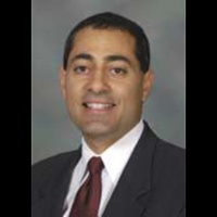 Dr. Tarek Hassan, MD - Royal Oak, MI - undefined