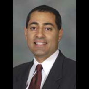 Dr. Tarek S. Hassan, MD