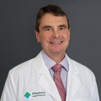 Dr. Ronald Cypher, MD - Gibsonia, PA - undefined