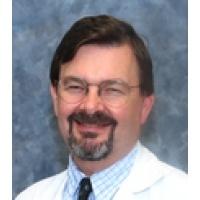 Dr. Glenn Thorp, MD - Gardnerville, NV - Internal Medicine
