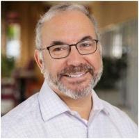 Dr. David Bistritz, DDS - Aventura, FL - undefined
