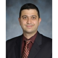 Dr. Ahmad Maarouf, MD - Trenton, MI - undefined