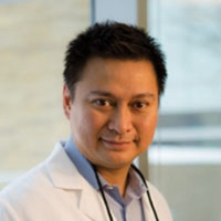 Dr. Eric C. Santos, MD - Grand Rapids, MI - Hematology & Oncology